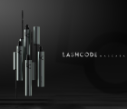 Lashcode - for the effect of multi-lashes