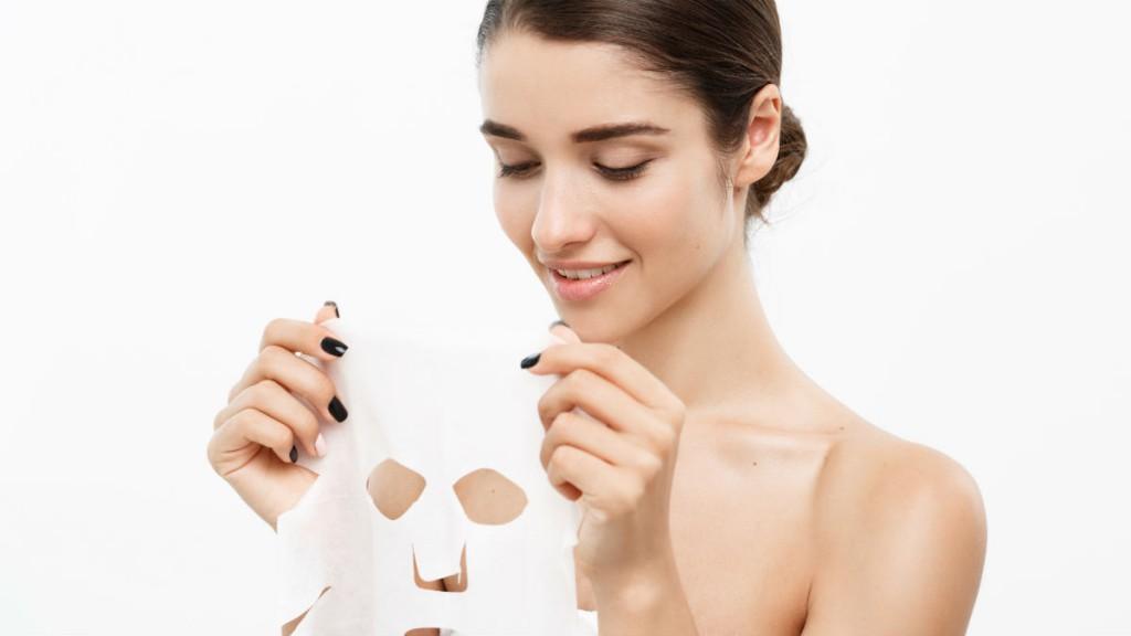 sheet-masks-skin-benefits.jpg